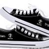 รองเท้าผ้าใบ TFBOYS - ๋JACKSON