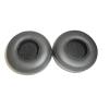 ขาย ฟองน้ำหูฟัง X-Tips รุ่น XT76 สำหรับหูฟัง Monster mixr (สีดำ)