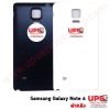 ฝาหลัง Samsung Galaxy Note 4