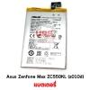 แบตเตอรี่ Asus Zenfone Max ZC550KL (z010d)