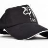 หมวก LAY