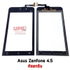 ขายส่ง ทัชสกรีน Asus Zenfone 4.5