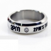 แหวนจิว - 2PM