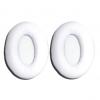 ขาย ฟองน้ำหูฟัง X-Tips รุ่น XT71 สำหรับหูฟัง Monster studio Headphones (สีขาว)