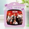 ผ้าคาดปากรูปศิลปิน - iKON
