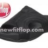 รองเท้า Fitflo Freeway for men No.F0285