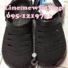 รองเท้า Cross ไซส์ 40-44 No.CR034