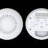 Access Point WIS (CM2300) Wireless N300