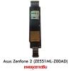 ขายส่ง แผงชุดถาดซิม Asus Zenfone 2 (Z00D) พร้อมส่ง