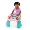 โต๊ะกิจกรรม Bright Starts musical learning table ส่งฟรี