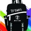 กระเป๋าเป้สะพายหลัง TFBOYS