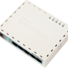 MikroTik RB951-2n
