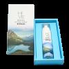 Hive Mineral Lifting Spray สเปรย์น้ำแร่ฉีดหน้าเพื่อซับความมันส่วนเกินของใบหน้ (สูตร Refresh) แถมฟรีรองเท้าถูพื้น Microfiberสีครีมเหลือง