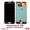 อะไหล่ หน้าจอชุด Samsung Galaxy E5 , E500 งานเกรดคุณภาพ