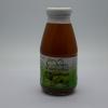 น้ำมะขามป้อม ชนิดพร้อมดื่ม ขนาด 250 มล. บรรจุ 24 ขวด