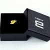 แหวน BIGBANG (สีทอง)