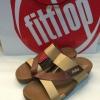 องเท้า fitflop New 2016 ไซส์ 36-40