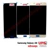 ชุดหน้าจอ Samsung Galaxy A8