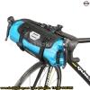 กระเป๋าหน้ากันน้ำ ROSWHEEL 111369