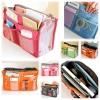 กระเป๋าจัดระเบียบ หรือที่จัดระเบียบ อเนกประสงค์ ใส่ของใช้ต่างๆ ได้หลากหลายให้เป็นระเบียบ เรียบร้อย