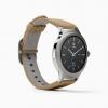 LG Watch Style Silver พร้อมส่ง