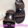 รองเท้า Fitflop 2014 No.F1035