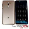 อะไหล่ บอดี้ Huawei GR5 2017