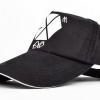 หมวก EXO M