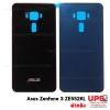 อะไหล่ ฝาหลัง Asus Zenfone 3 ZE552KL