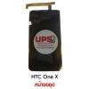 ขายส่ง หน้าจอชุด HTC One X พร้อมส่ง
