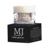 MJ Plus ผลิตภัณฑ์บำรุงผิวหน้า เอ็มเจ พลัส
