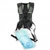 VINCITA : B115 กระเป๋าเป้น้ำ พร้อมถุงน้ำ
