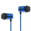 ขาย Soundmagic E50 สีฟ้า หูฟังที่สืบทอดตำนานของ E10 นำมาพัฒนาต่อยอดเป็นตำนานถัดไป