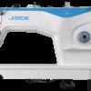 จักรเย็บผ้าระบบมอเตอร์ไดเรค JACK A2-CQ