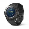 Huawei Watch 2 - Carbon Black (non-4G) ของเข้าวันที่ 25 พฤษภาคม