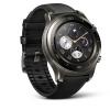 Huawei Watch 2 Classic – Titanium Grey with Black Hybrid Strap (non-4G) ของเข้าวันที่ 25 พฤษภาคม