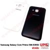 อะไหล่ ฝาหลัง Samsung Galaxy Core Prime (SM-G360)