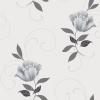 วอลเปเปอร์ ดอกไม้ TL-F17