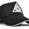 หมวก KAI