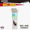 สเปรย์ล้างจานดิสเบรค BIC-600