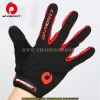 ถุงมือเต็มนิ้ว BP-PROTECT
