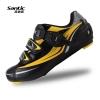 SANTIC : WS12008 รองเท้าเสือหมอบ