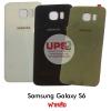 ขายส่ง ฝาหลัง Samsung Galaxy S6 สินค้าเกรดคุณภาพ
