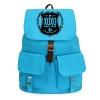 กระเป๋าเป้ EXO สีฟ้า XoXo