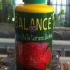 Algae BALANCE 120ml