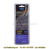 โซ่ SUMC S-FIGHT 9SPD รุ่น S9000