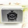 กล่องเหล็ก AOA