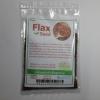เมล็ดเฟล็กซ์ (Flax Seed) 100 กรัม