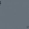 วอลเปเปอร์พื้นสีเทาเหลือบดำเทกเจอร์ผิวปูนผนังบ้านลักษณะผิวหยาบ BES2-B45W