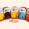 กระเป๋าเป้ - TVXQ